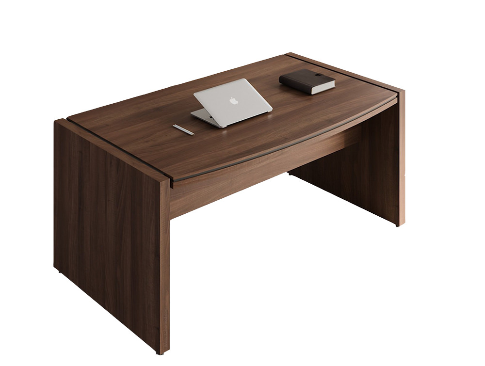 Status Executive Manager Office Desk - 1700mm