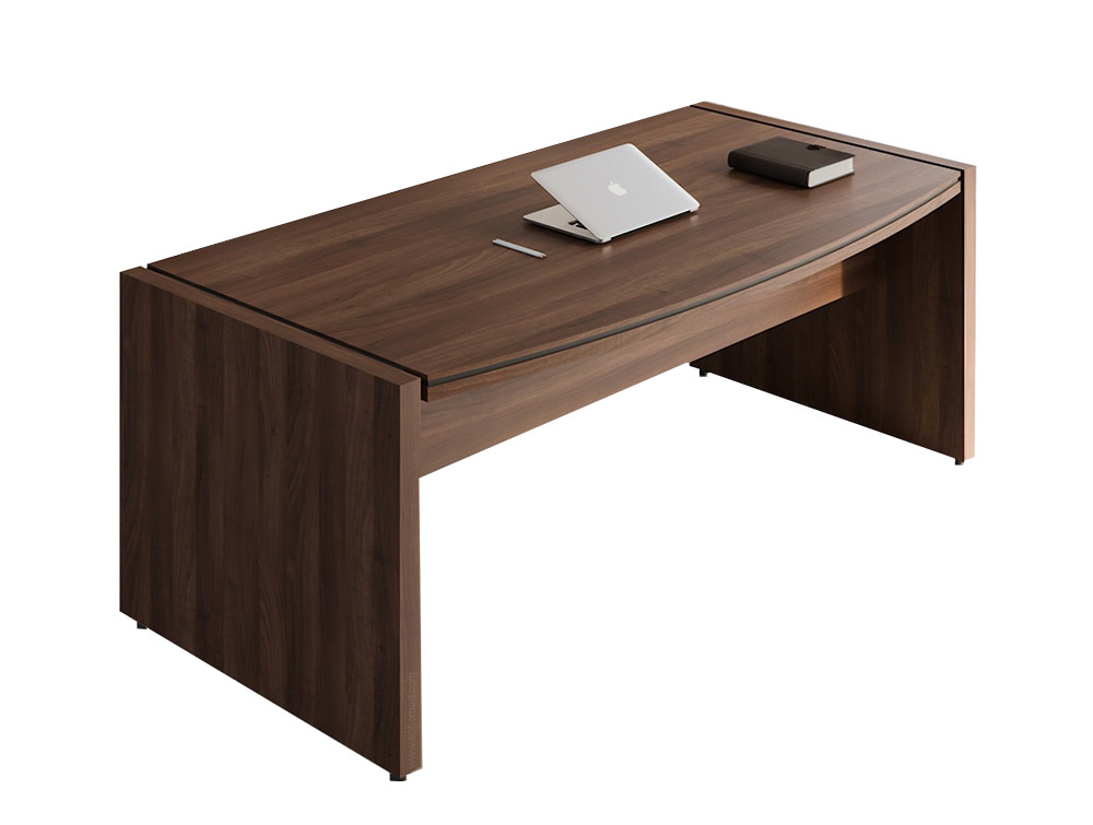 Status Executive Manager Office Desk - 2000mm