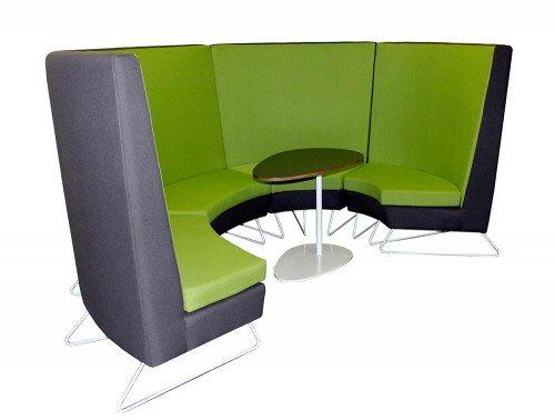 Stella-Meeting-Sofa-Den1