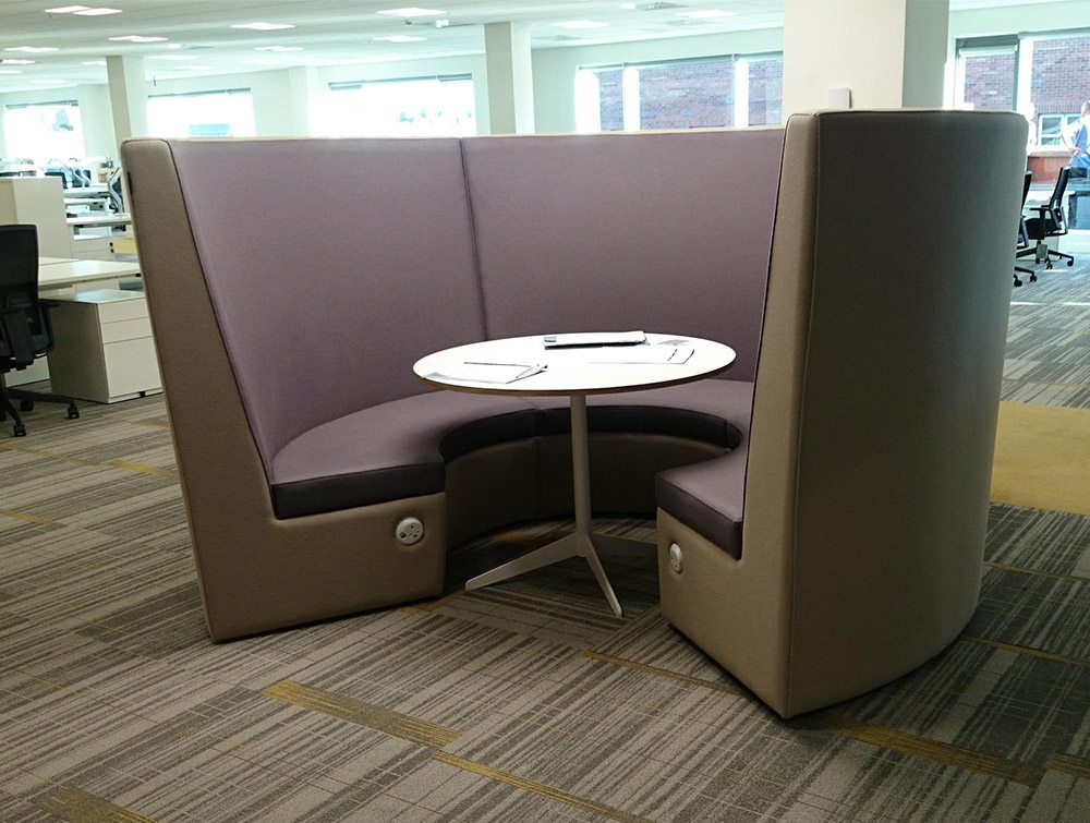 Buy Stella Acoustic Meeting Pod
