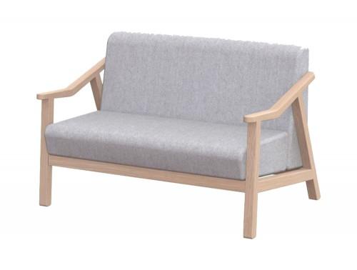 Strut-Two-Seater-Sofa-in-Oak-Legs.jpg