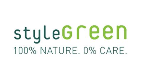 StyleGreen Store