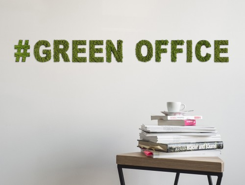 StyleGreen-Pictogram-Green-Moss-Hashtag-Green-Office-Sign-with-Reindeer-Moss