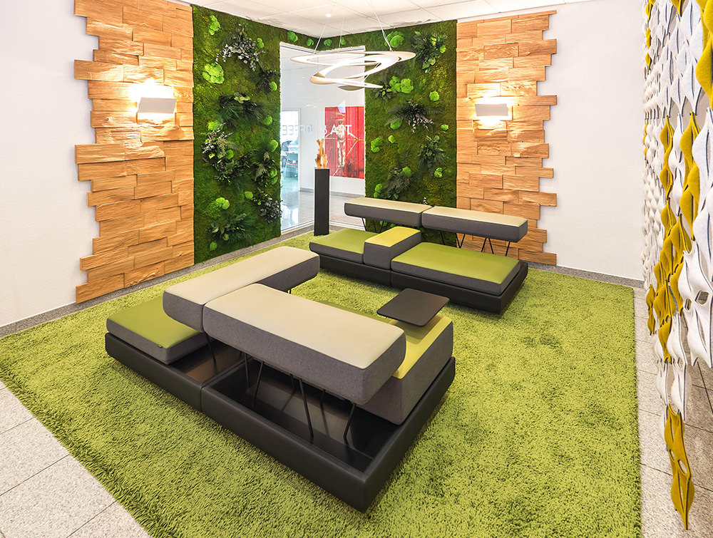 StyleGreen-Preserved-Plant-Island-Green-Wall-in-Breakout-Area