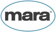 TOP Image Mara Shop by Brand Category