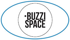 BuzziSpace Category Top Oval Image
