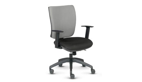 Task / Operator Chairs