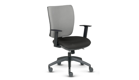 Task / Operator Chairs