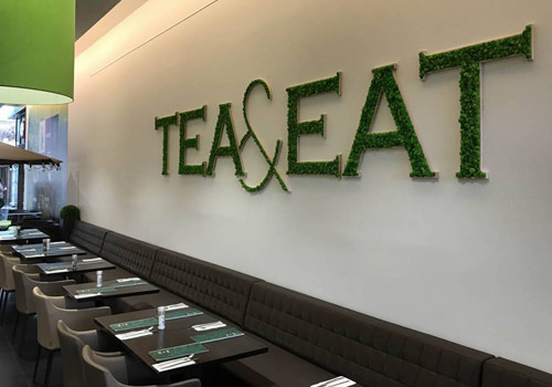 Tea and Eat GreenMood-500x350