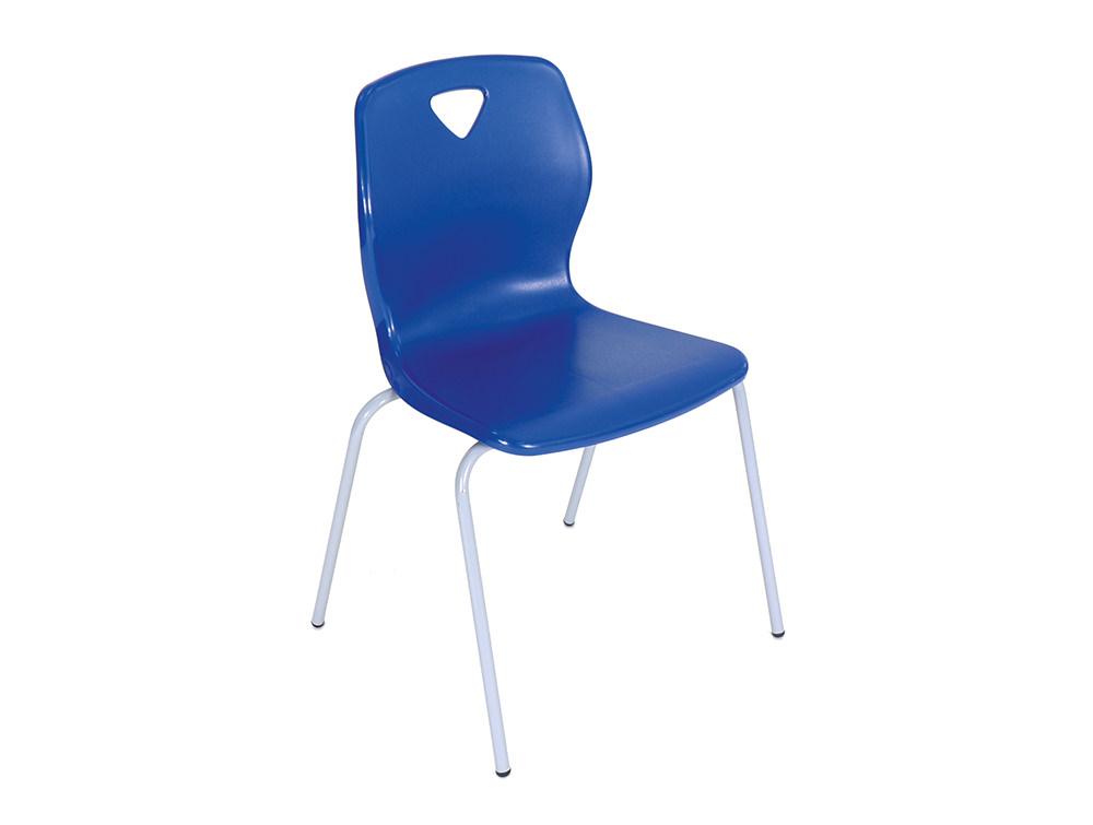 Tony Ergonomic Primary and Secondary School Chair