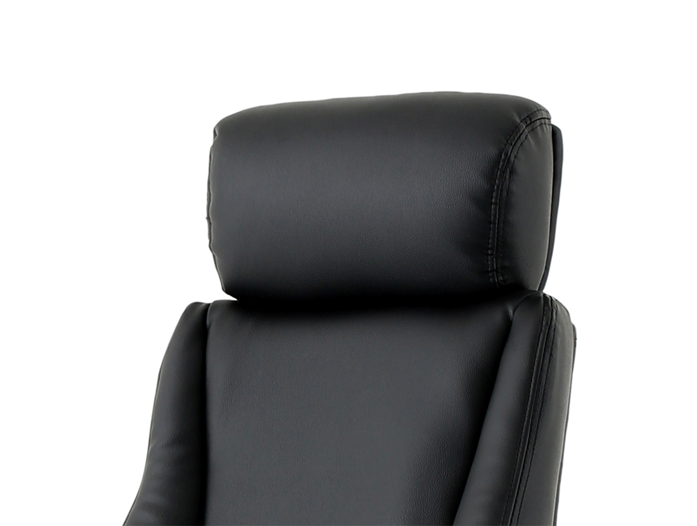 Trexus-Hampshire-Manager-Armchair-in-Black-Leather-Cushion-Headrest