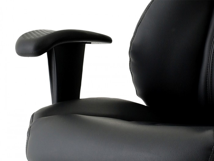 Trexus-Hampshire-Manager-Armchair-in-Black-Leather-with-Adjustable-Arms