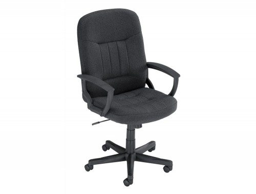 Trexus High Back Manager Armchair