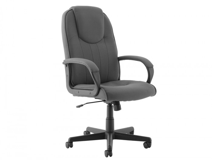 Trexus-Intro-Managers-Armchair-with-High-Back-Charcoal
