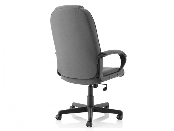 Trexus-Intro-Managers-Armchair-with-High-Back-Charcoal-Back