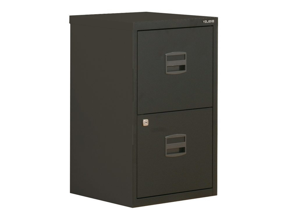 bisley filing cabinet trexus by bisley soho filing cabinet steel lockable 3 12305