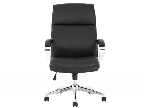 Tunis-Executive-Ergonomic-Chair-with-Cushioning-Backrest
