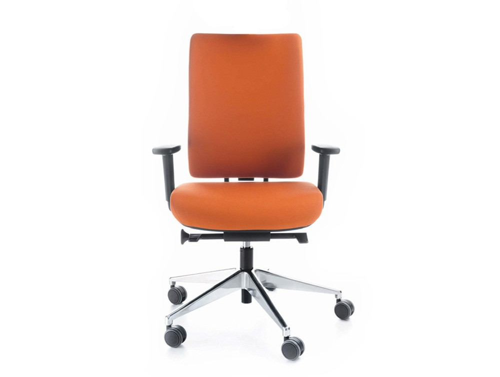 Profim Veris Ergonomic Adjustable Chair