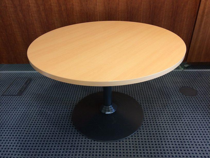 round office desk. Round Office Table Desk F