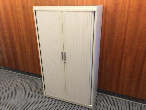 Used Steelcase Medium storage front