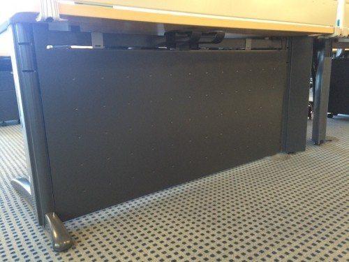 Steelcase™ Modesty panel
