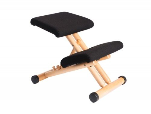 Varier Multi Balans Kneeling Chair