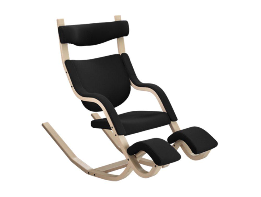 Varier Gravity Balans Zero Gravity Chair