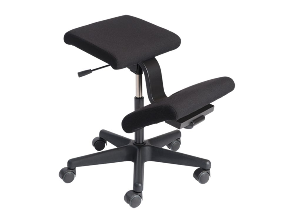 Varier Wing Balans Kneeling Chair