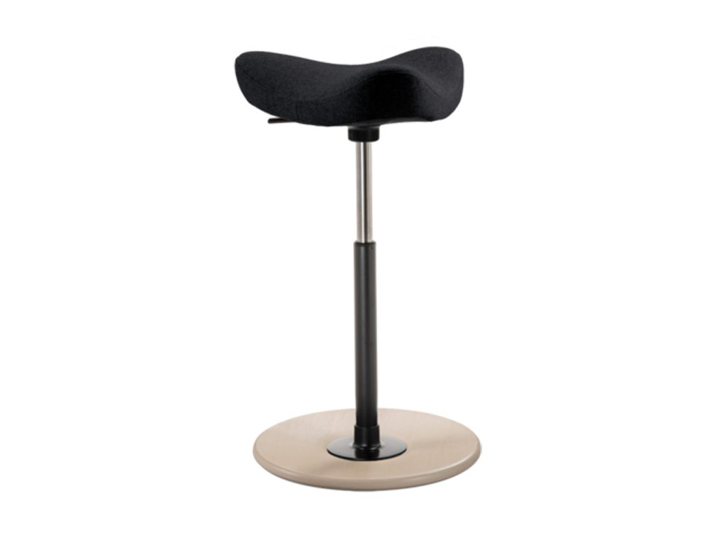 Varier Move Sit Stand Stool
