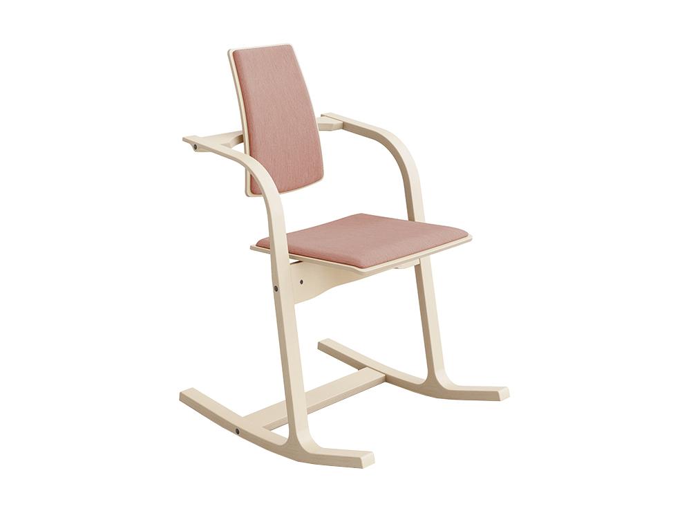 Varier Actulum Rocking Chair