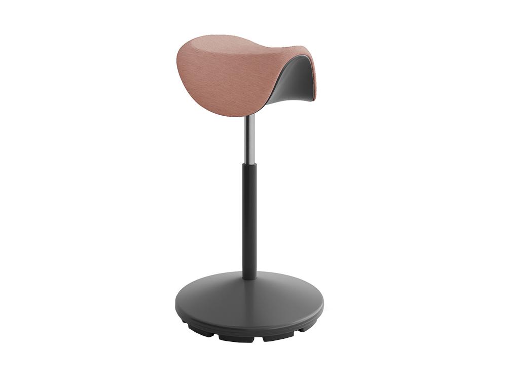 Varier Motion Saddle Chair