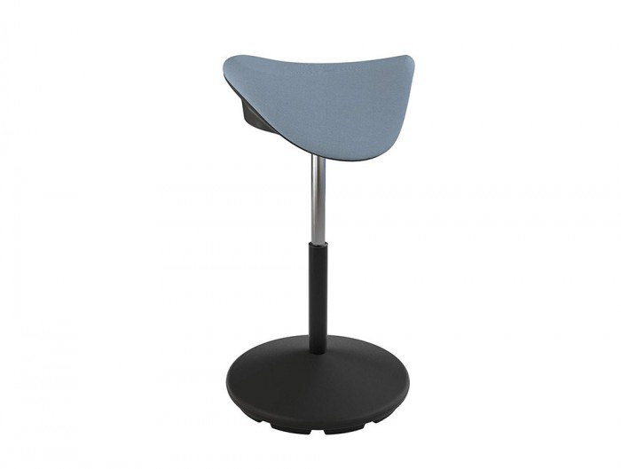 Varier-Motion-Sit-Stand-Stool-with-Grey-Seat