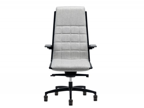 Vega Hit Executive Office Chair