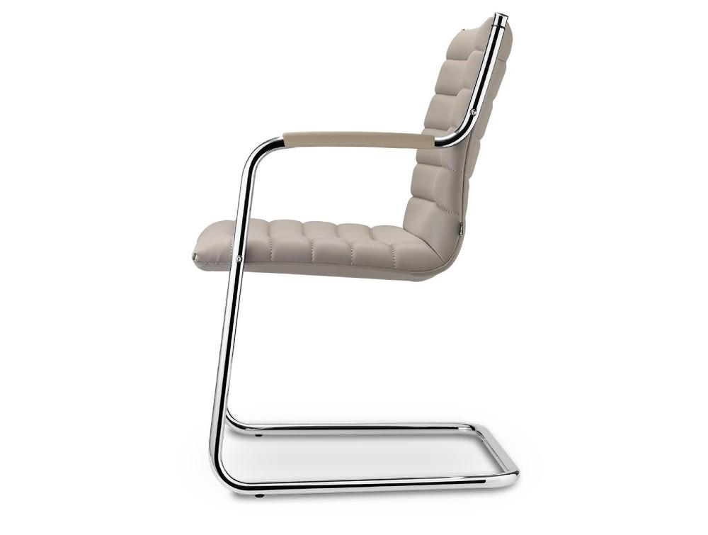 Vega Hit Visitor Office Chair