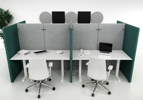Computer Screen Desk Monitor Arm