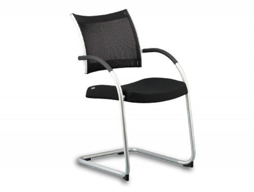 Wiesner-Hager Point Meeting Room Chair 1