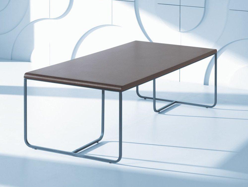 Xeon Executive Office Desk