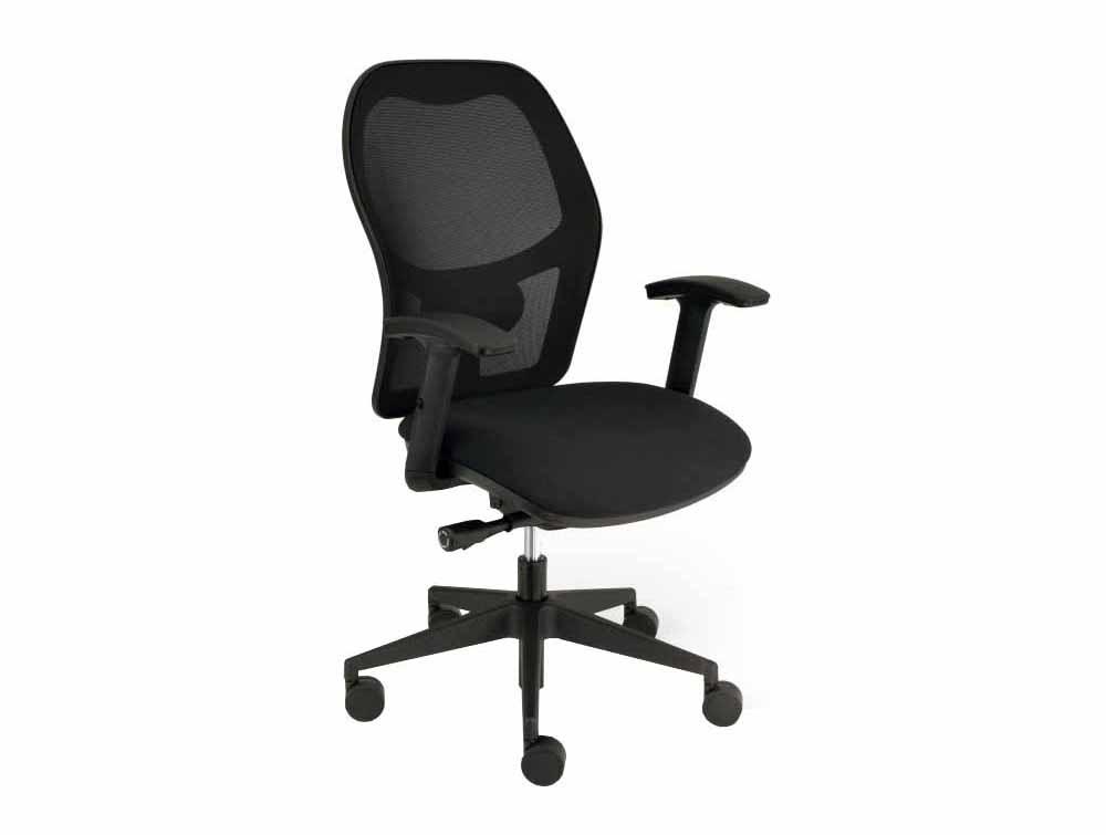 Zel Task Chair