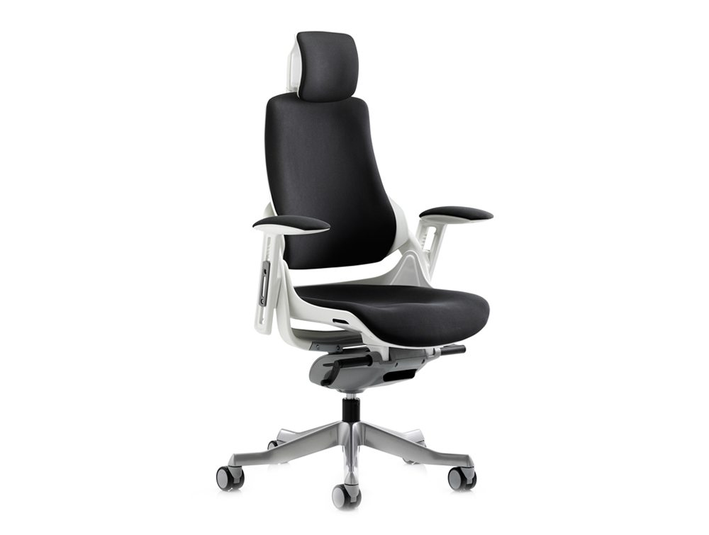 Ergo executive chair