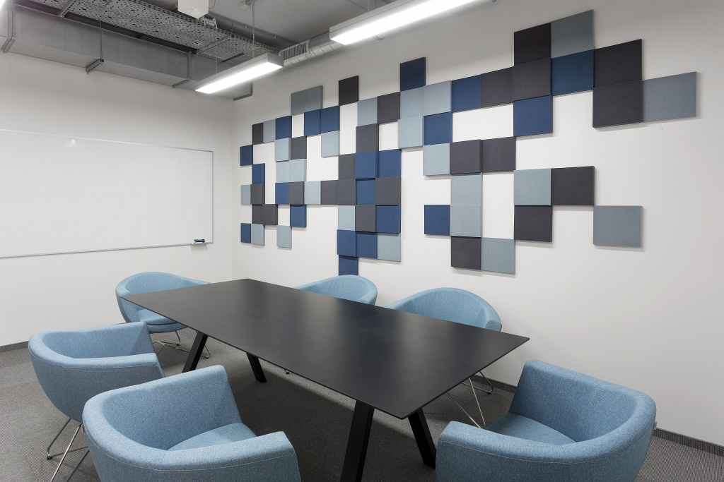 office wall panel. Aren\u0027t Sound Partitions For Offices Ugly? Office Wall Panel