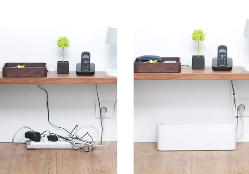 Cable-Management-Before-and-After