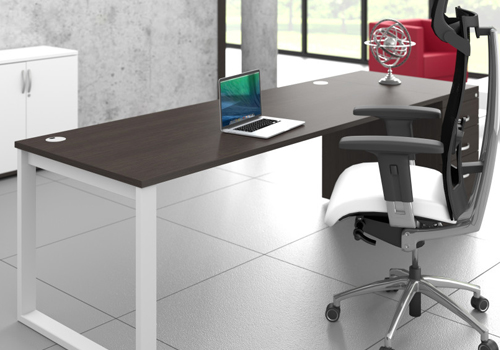 Desk-with-Port-Holes