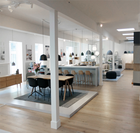 injecting contemporary scandinavian design into your office space blog