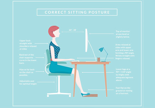 Correct-Sitting-Posture-Image