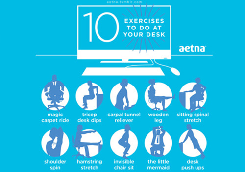 10-Simple-Exercises-to-do-at-your-Desk-Smaller-Image