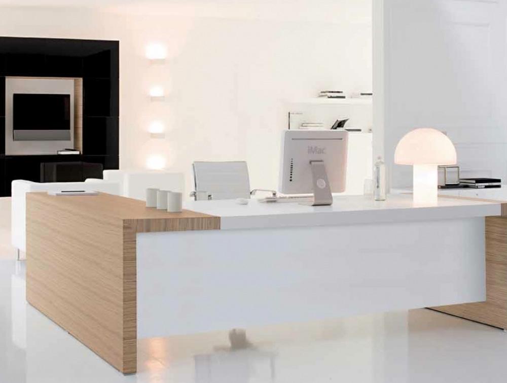 Minimalist Office Layout Ideas Minimalist Interior Design