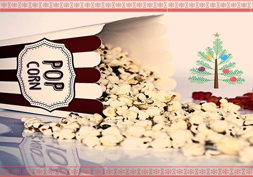 Christmas_popcorn.jpg