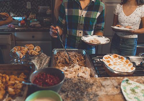 Christmas_buffet.jpg