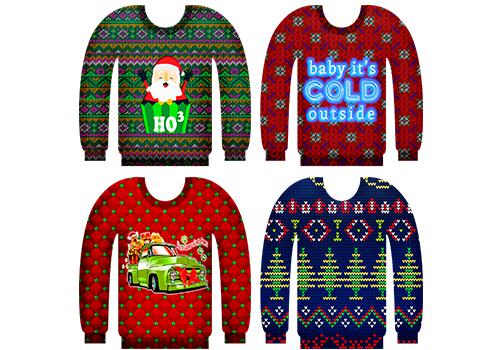 Ugly_Christmas_jumper.jpg