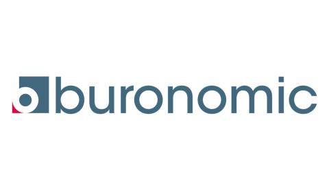 Buronomic Store